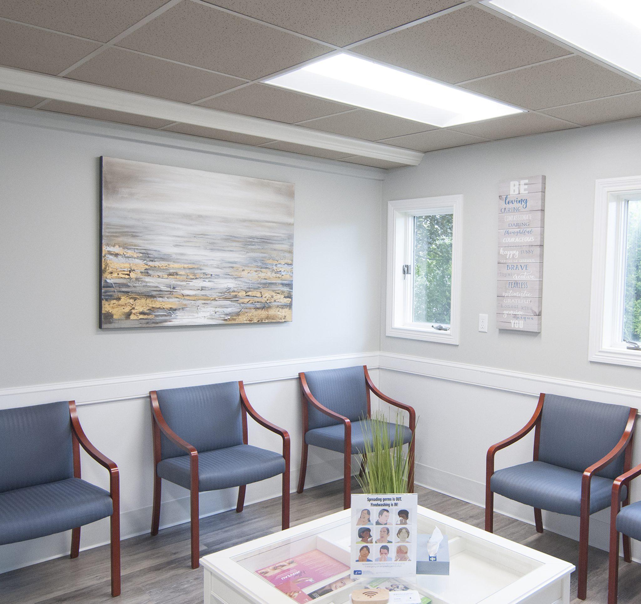 waitingroomimage