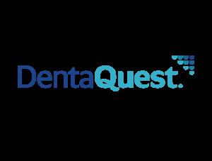 dentaquestweb