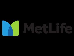 metlifeweb