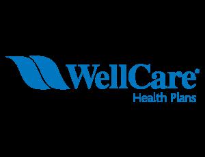 wellcareweb